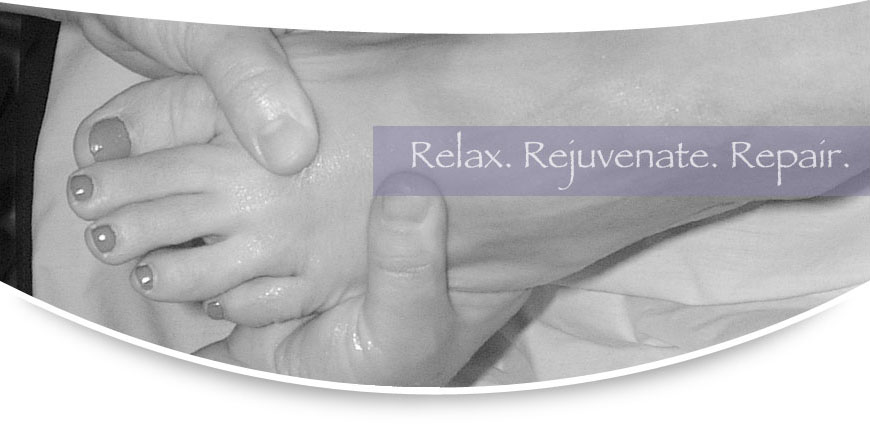how to become a massage therapist in pei